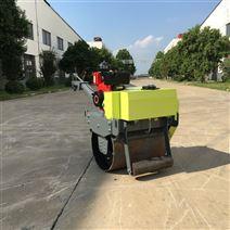 廠家直銷大中小型壓路機壓土機軋道機