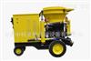ZKSY90-125双液压注浆机可输送水泥浆