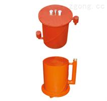 供应吉林矿用负压自动排渣放水器