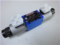 3DREP6C-2X/25EG24N9K4/M力士乐减压阀现货
