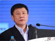 宏观经济形势及华商机遇与挑战