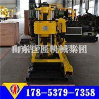 直供华夏巨匠HZ-200YY工程地质钻机品质保证