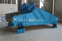 云南脱水筛的筛板材质常见有三种