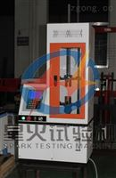 油泵弹簧疲劳寿命试验机操作规程
