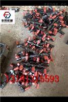 陕西榆林卖3TY-02E型螺栓