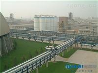 合适的气力输送系统可有效提高企业生产效能