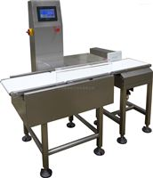50公斤自动检测在线检重秤生产厂家