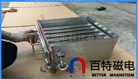 RCYT系列格栅型/抽屉式除铁器