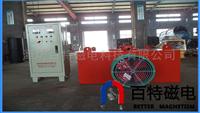 RCDA系列风冷电磁除铁器