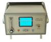 RB2000 SF6气体抽真空充气体装置